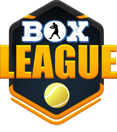 boxleague