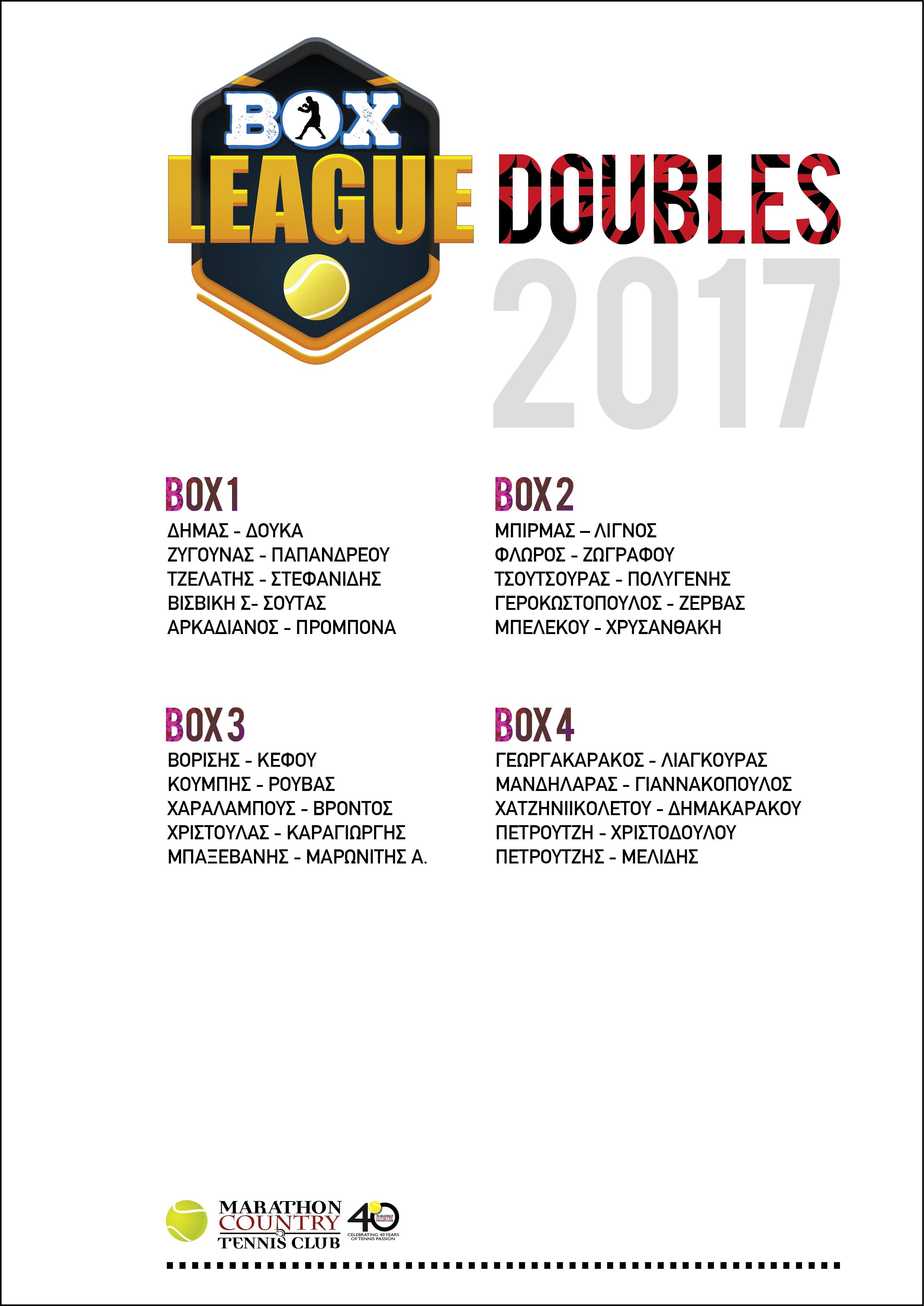 Box_Doubles17