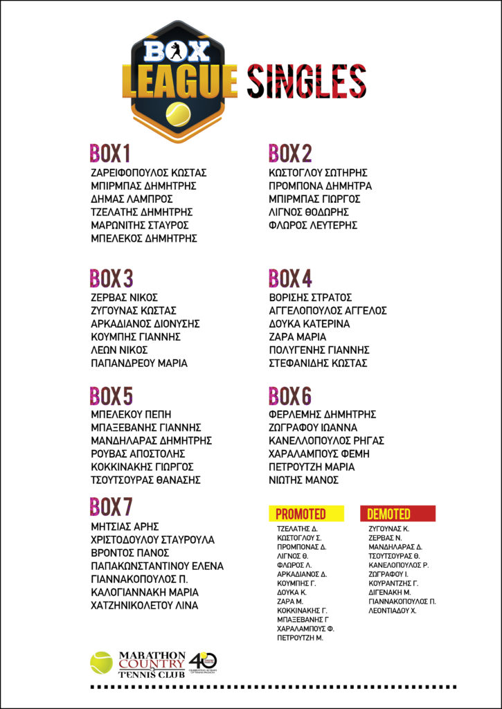 Box_Singles17