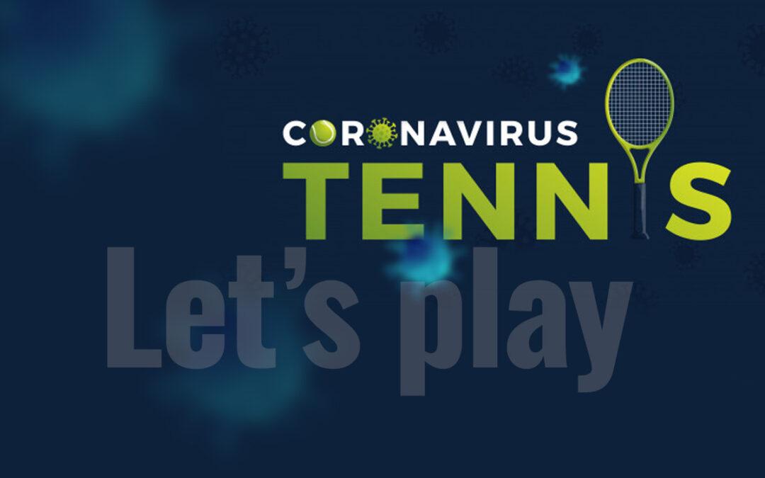 CoronaVirus Rules